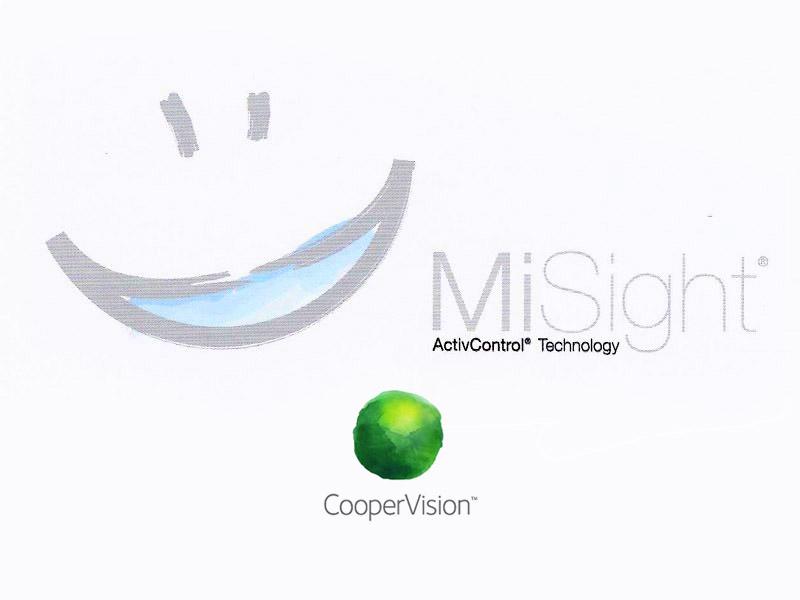 Novedades en Control de Miopía – Opticlass 7c3fc539fac2
