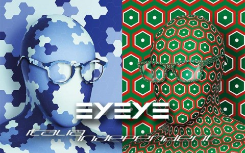 EYEYE by Italia Independent