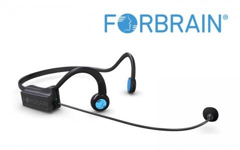 Terapia Audio-Visual-Verbal