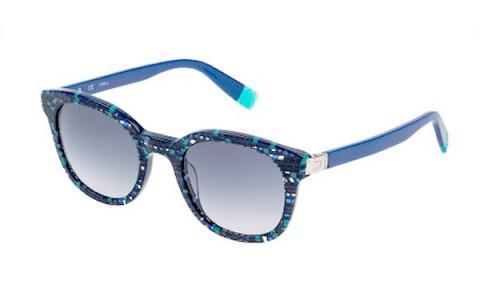 Gafas Furla-2