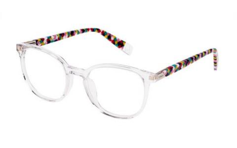 Gafas Furla-3