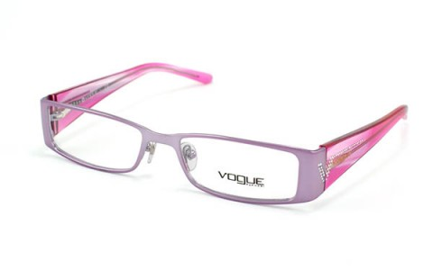 gafas-vogue-2