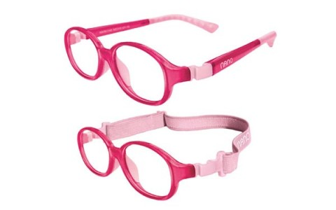 gafas nano-vista-2