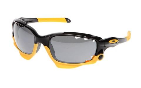 gafas-oakley-2