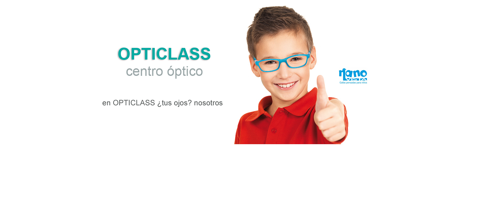 opticlass-centro-optico-mostoles