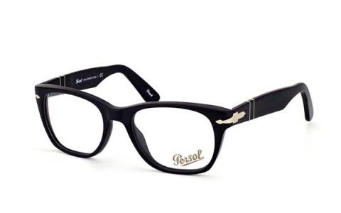 gafas persol-1