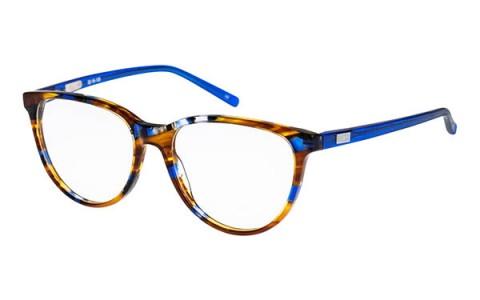 gafas-roxy-1