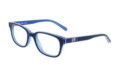 gafas para niños titeuf-1