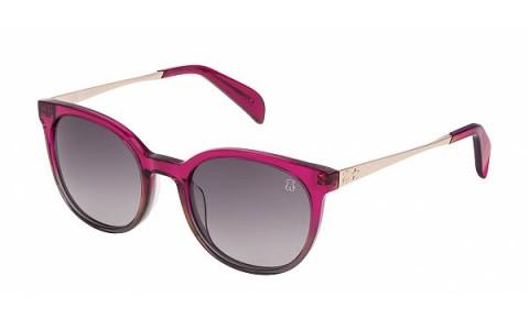 Gafas Tous-1