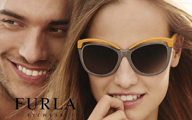 colección-2016-gafas-furla