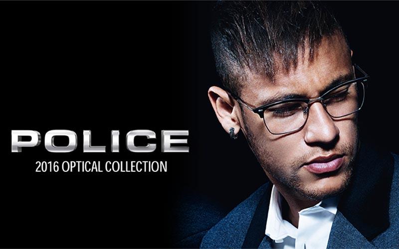 colección-2016.gafas-police