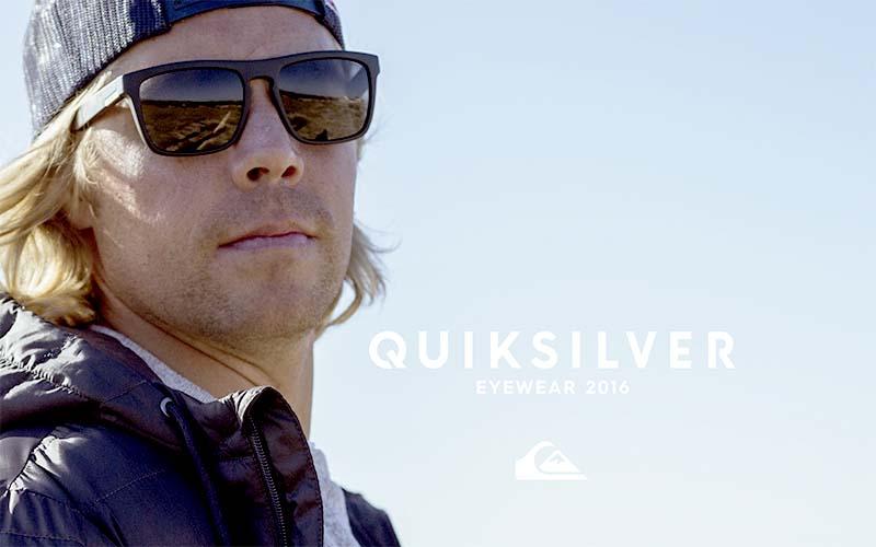 colección-2016-quiksilver