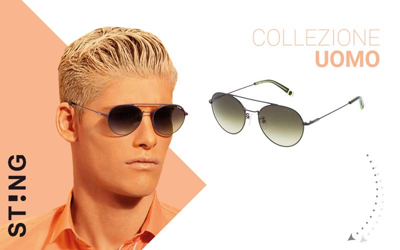 colección-2016-gafas-sting