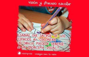 Dibujar y Colorear