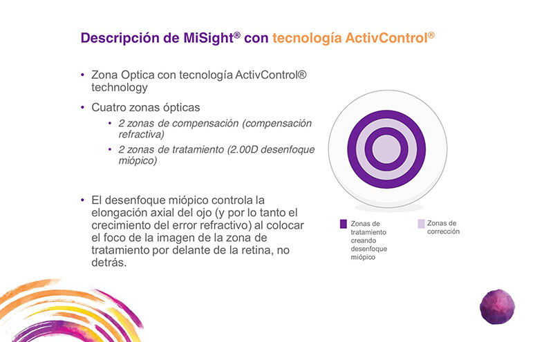 descripcion-misight