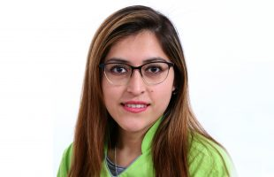 Jessica Valdivieso Mora