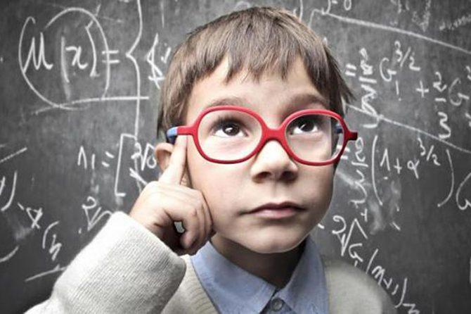 ¿Qué recomiendan los ópticos-optometristas regalar esta Navidad?