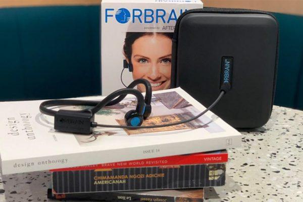 El regreso a clases con Forbrain. ¿Cómo funciona el proceso de aprendizaje?