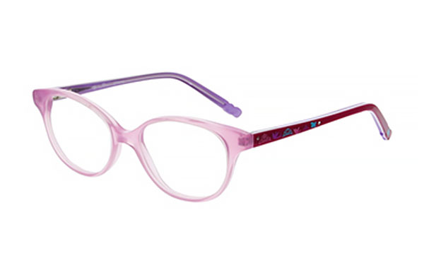 Gafas Disney Princess