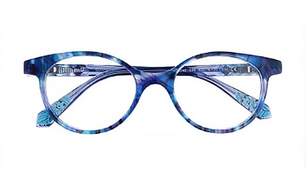 Gafas Disney Frozen