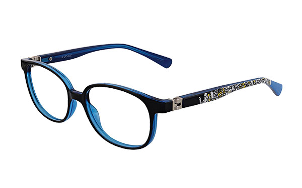 Gafas Los Minions