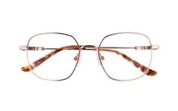 Gafas Lulu Castagnette