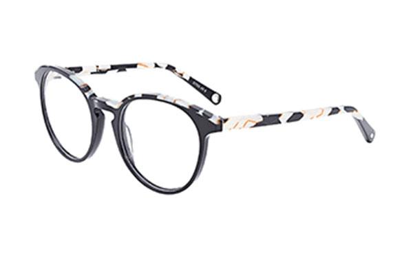 Gafas Lapo
