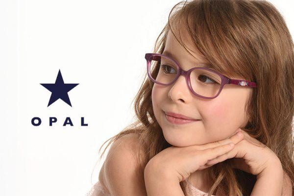 Nuevas Colecciones de Gafas Opal en Opticlass Centro Óptico